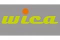 wica_produktlinie
